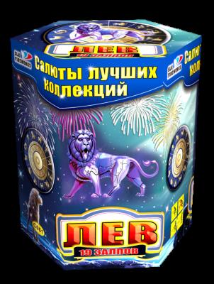 Купить салюты и фейерверки в Украине - Магазин пиротехники