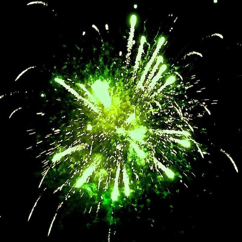green fireworks ingredients - 800×800